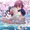 supercatgirl17's avatar