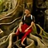 supercavie's avatar