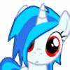 supercb12's avatar