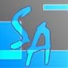 SupercellArrina's avatar