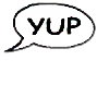supercerealoso's avatar