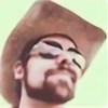 superchallengeromega's avatar