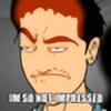superchao101's avatar
