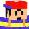 SuperCheezy-ER's avatar