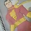 Superchibears23's avatar