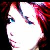 superchick17's avatar