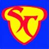 superchipmunk's avatar