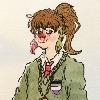 SuperChipou's avatar