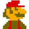 superchoveka's avatar