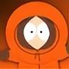 superchoy's avatar