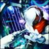 Superchris12's avatar