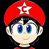 SuperChrisPlus's avatar