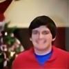 superchuckinator's avatar