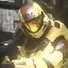 supercilious-zahhy's avatar