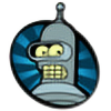 SuperCJ's avatar