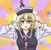 superclosestool's avatar