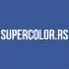 SuperColorRS's avatar
