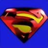SuperColors's avatar