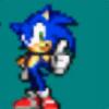 SuperCommunity's avatar
