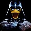 Supercompso's avatar