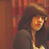 supercookie33's avatar