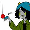 supercoolbutterbutt's avatar