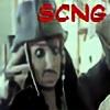 SuperCoolNinjaGrl's avatar