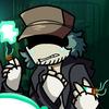 SuperCraig77777's avatar