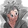 SuperCrappyArtist's avatar