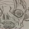 SuperCreepsinmpants's avatar