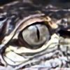 Supercroc93's avatar