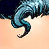 supercurl's avatar
