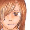 Supercushion's avatar