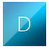 Superdan90's avatar