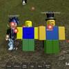 SuperDaNoob22266's avatar