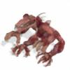 superdarkess's avatar