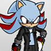 superdarkshadic's avatar
