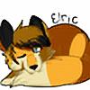 superdarkyoshi's avatar