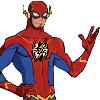 SuperDataBase's avatar