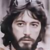 superdave79's avatar