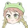 superdeadlyfrog's avatar