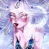 superdelusional's avatar