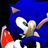 SuperDemiGodDX's avatar