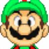 SuperDerekAutista486's avatar