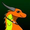 Superderpyfish's avatar