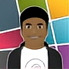 superderrick's avatar