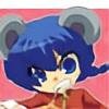 superdes513's avatar