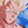 SuperDestroyer's avatar