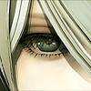 SuperDevildash's avatar