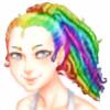 superdjgirlanime's avatar